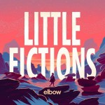 Buy Little Fictions