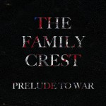 Buy Prelude To War (EP)