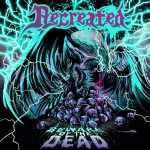 Buy Beware Of The Dead (EP)