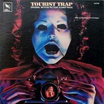 Buy Tourist Trap (Vinyl)