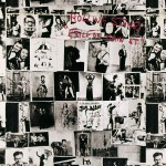 Buy Exile On Main Street (Vinyl)