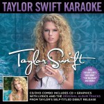 Buy Taylor Swift (Karaoke)