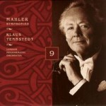 Purchase Gustav Mahler Symphony No. 9