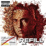 Buy Relapse: Refill CD1