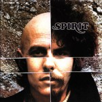 Buy Spirit (1996 Remastered)