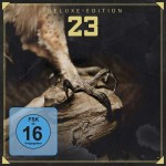 Buy 23 (Deluxe Edition) CD1