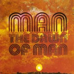 Buy The Dawn Of Man CD1
