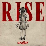 Buy Rise (Deluxe Edition)