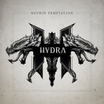 Buy Hydra (Deluxe Edition) CD2