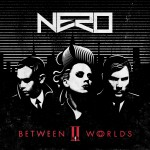 Purchase Nero Between II Worlds