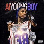 Buy AI YoungBoy