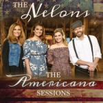 Buy The Americana Sessions