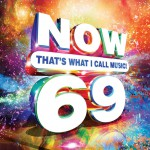 Purchase VA Now That's What I Call Music Vol.69 (Us Series)