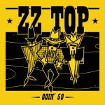 Purchase ZZ Top Goin' 50 (Deluxe Edition) CD2