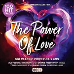 Purchase VA Power Of Love The Ultimate Collection CD1