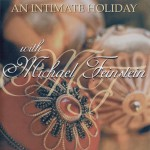 Buy An Intimate Holiday With Michael Feinstein CD2