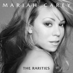 Purchase Mariah Carey The Rarities (Japanese Edition) CD1
