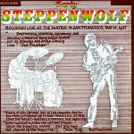 Buy Early Steppenwolf