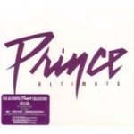 Buy Ultimate Prince (Cd 1)