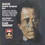 Purchase Gustav Mahler Symphony No.8