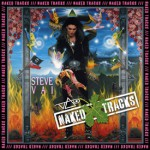 Buy Naked Tracks CD3