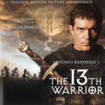 Buy The 13Th Warrior