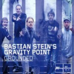 Buy Grounded