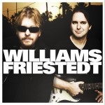 Purchase Williams & Friestedt Williams & Friestedt