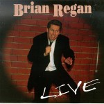 Buy Brian Regan (Live)