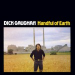 Buy Handful Of Earth (Reissue 1991)
