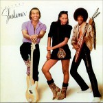 Purchase Shalamar Friends (Remastered 1996)