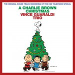 Buy A Charlie Brown Christmas (Remastered & Expanded Edition)