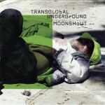 Purchase Transglobal Underground Moonshout