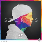 Purchase Avicii Stories