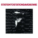 Buy Station To Station (Deluxe Edition) CD1