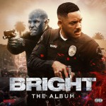 Buy Bright: The Album