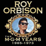 Buy The Mgm Years 1965 - 1973 CD12