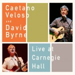 Buy Live At Carnegie Hall (With Caetano Veloso)