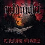 Buy M2 - Descending Into Madness 3 CD3