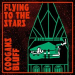 Buy Flying To The Stars