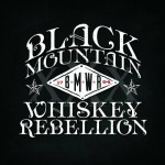 Buy Black Mountain Whiskey Rebellion