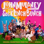 Buy John Mulaney & The Sack Lunch Bunch