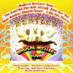 Buy Magical Mystery Tour