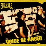 Buy Voice of anger