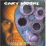 Buy Looking At You (disc 2) CD2