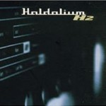 Purchase Haldolium H2