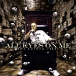 Buy All Eyes On Me