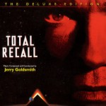 Buy Total Recall (Deluxe Edition)