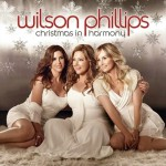 Purchase Wilson Phillips Christmas in Harmony
