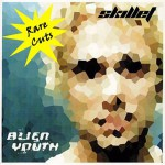 Buy Alien Youth: Rare Cuts